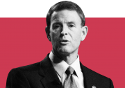 Tony-Perkins-MMFA-Tag.png