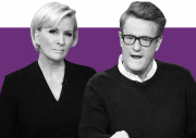 Morning-Joe-MMFA-Tag.png
