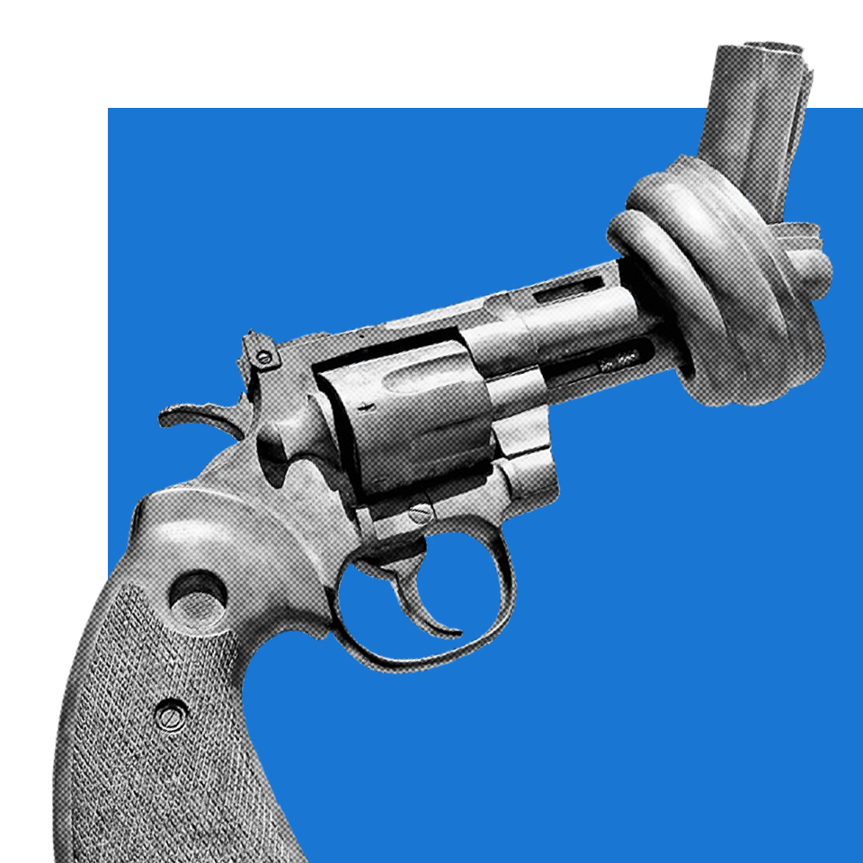 MMFA - Special Program Image - GUNS 3.png
