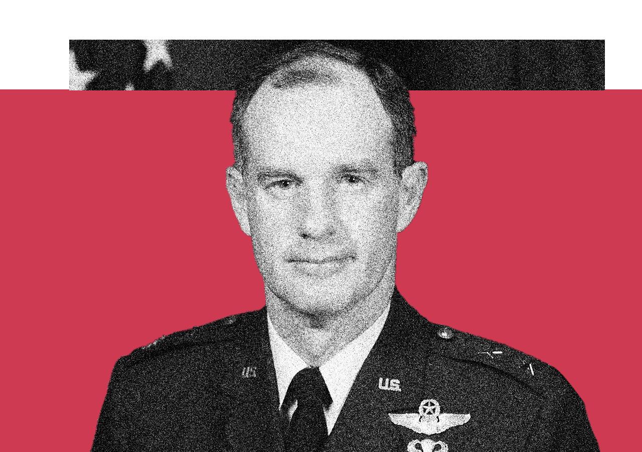 Thomas McInerney