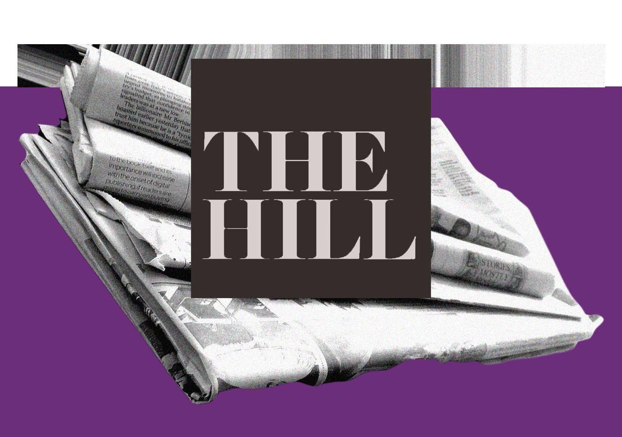 thehill_mmfatag
