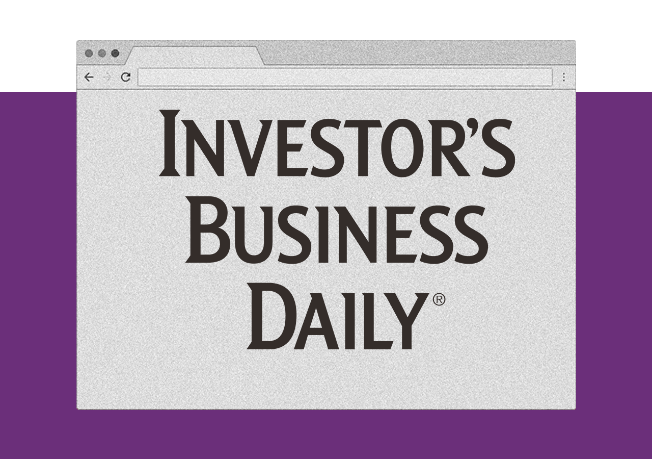 investors-business-daily_mmfa_tag