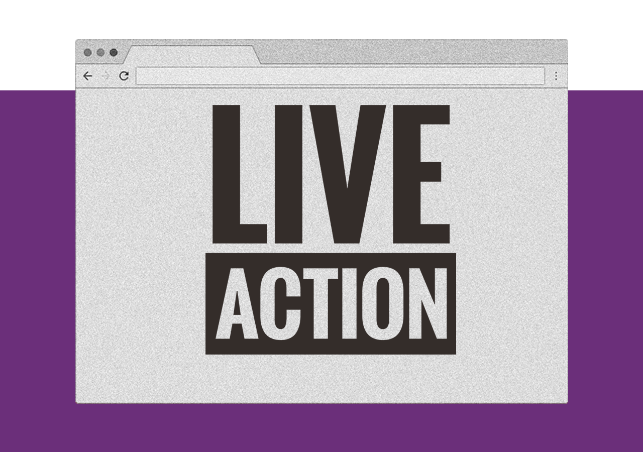 live-action_mmfa_tag