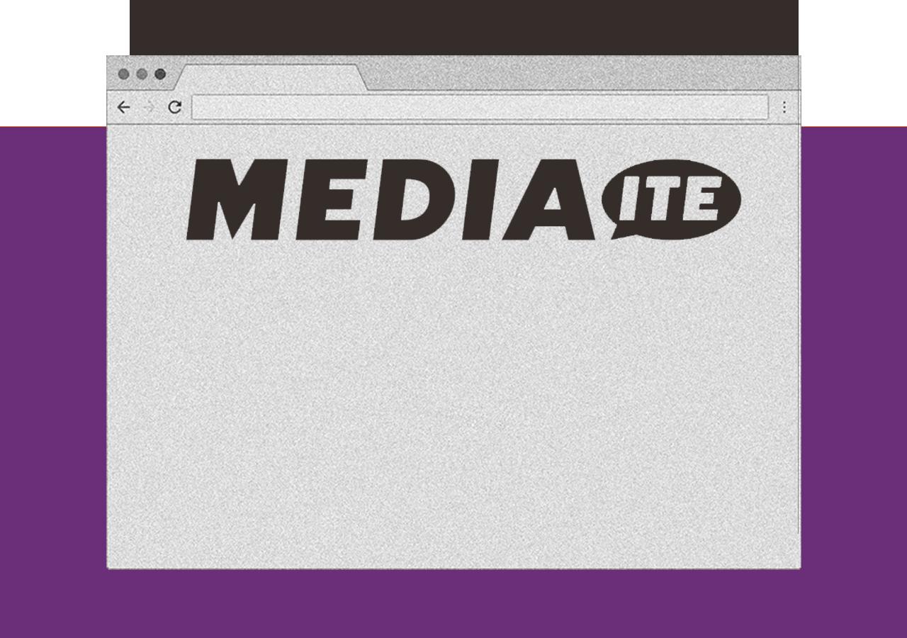 mediaite_mmfa_tag