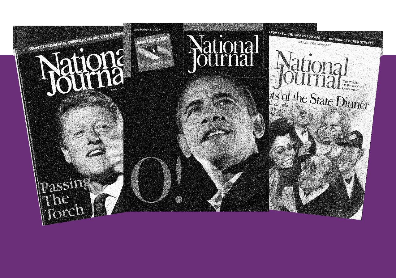 national-journal-mmfa_tag