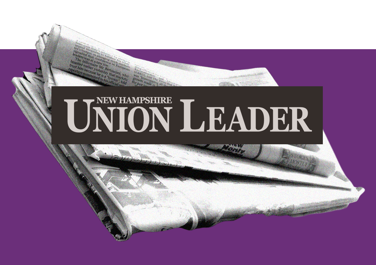 new-hampshire-union-leader_mmfa_tag