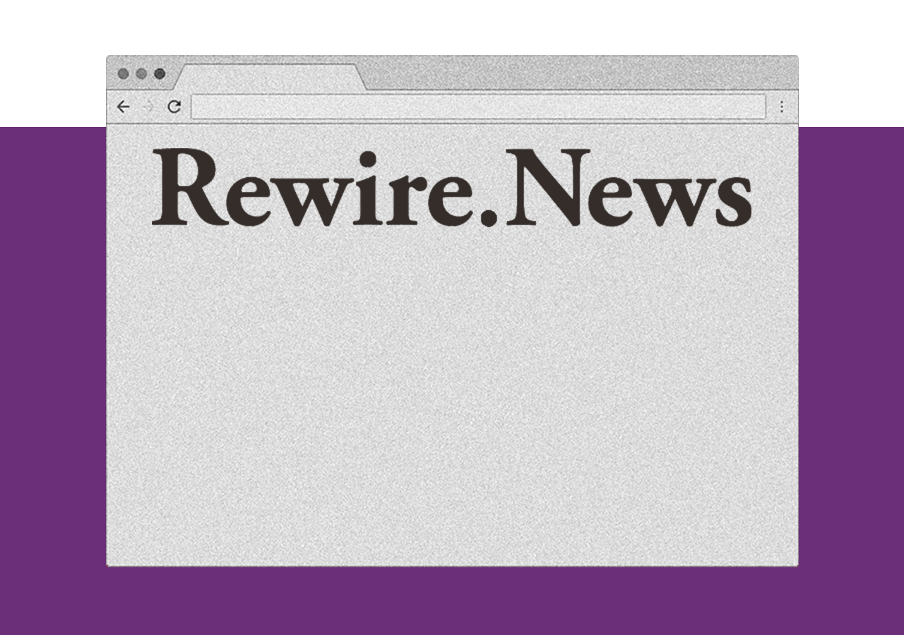 rewire-news_mmfa_tag