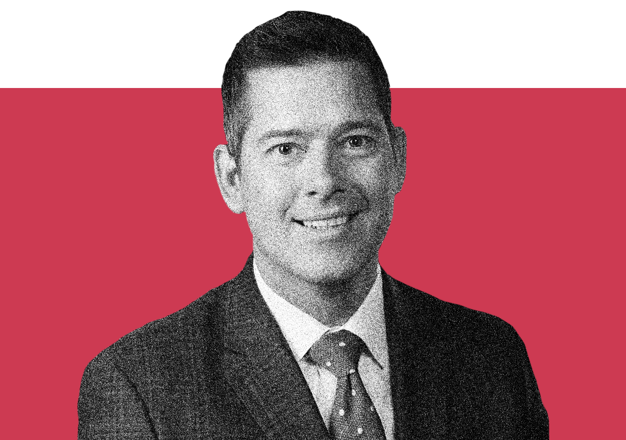 sean-duffy_mmfa_tag