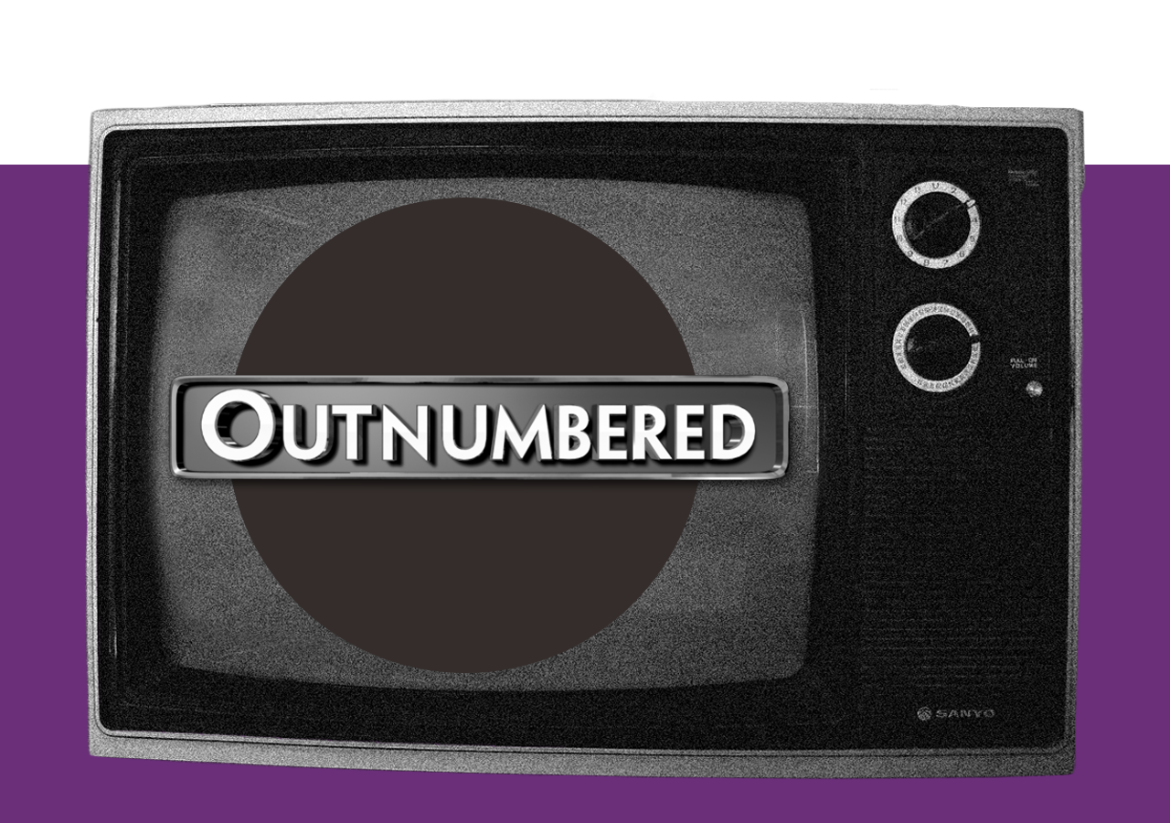 outnumbered_mmfa_tag