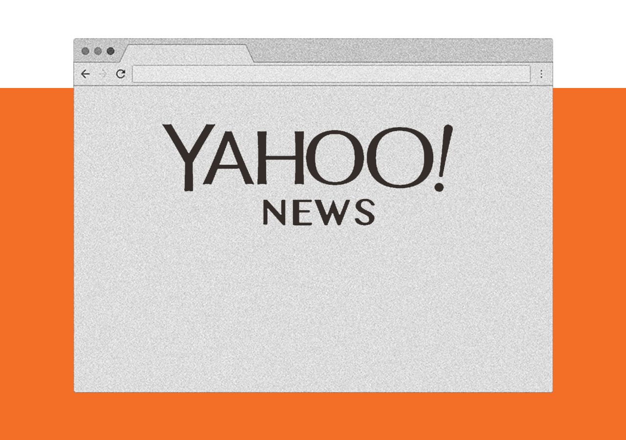yahoo-news_mmfa_tag