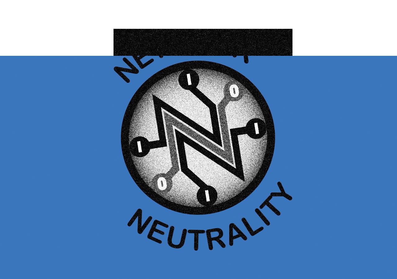 net-neutrality_mmfa_tag