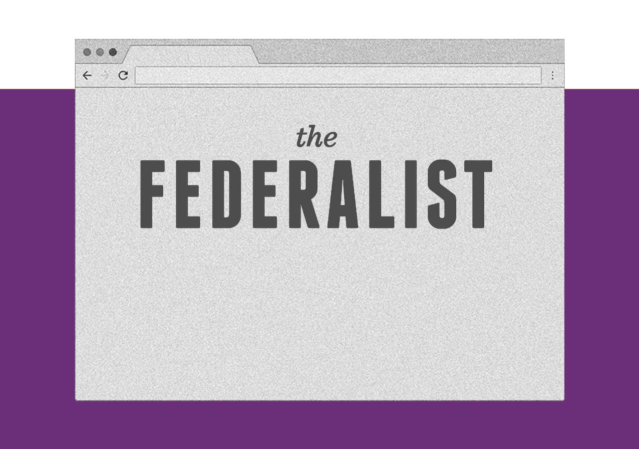 the-federalist_mmfa_tag