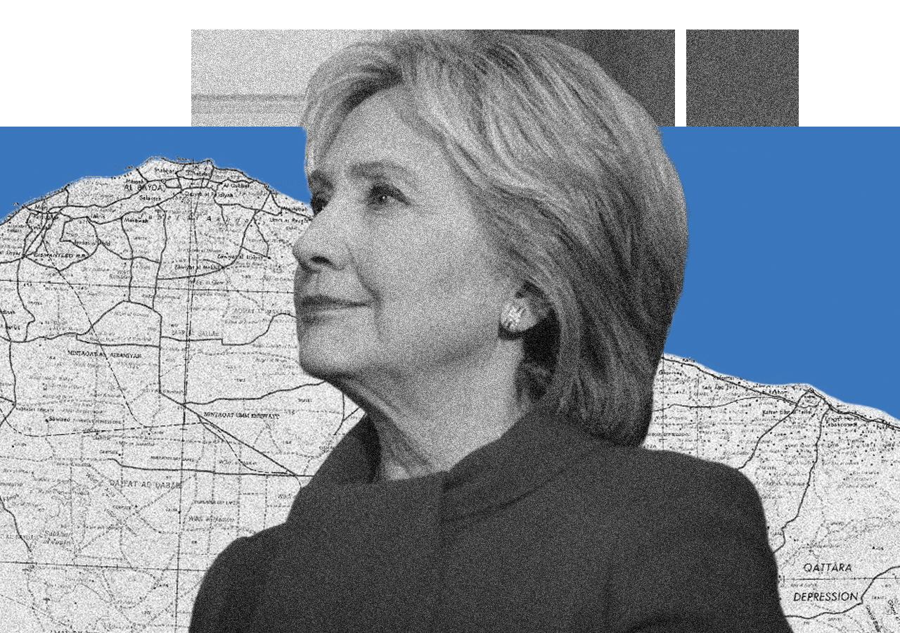 Benghazi-Conspiracy-Theory-MMFA-Tag.png