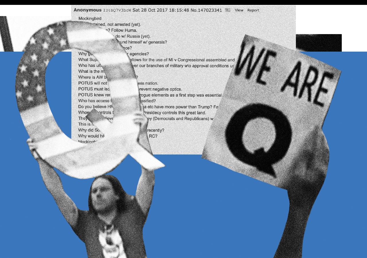 QAnon-Conspiracy-Theory-MMFA-Tag.png