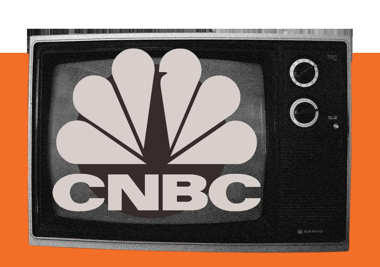 CNBC-MMFA-Tag.png
