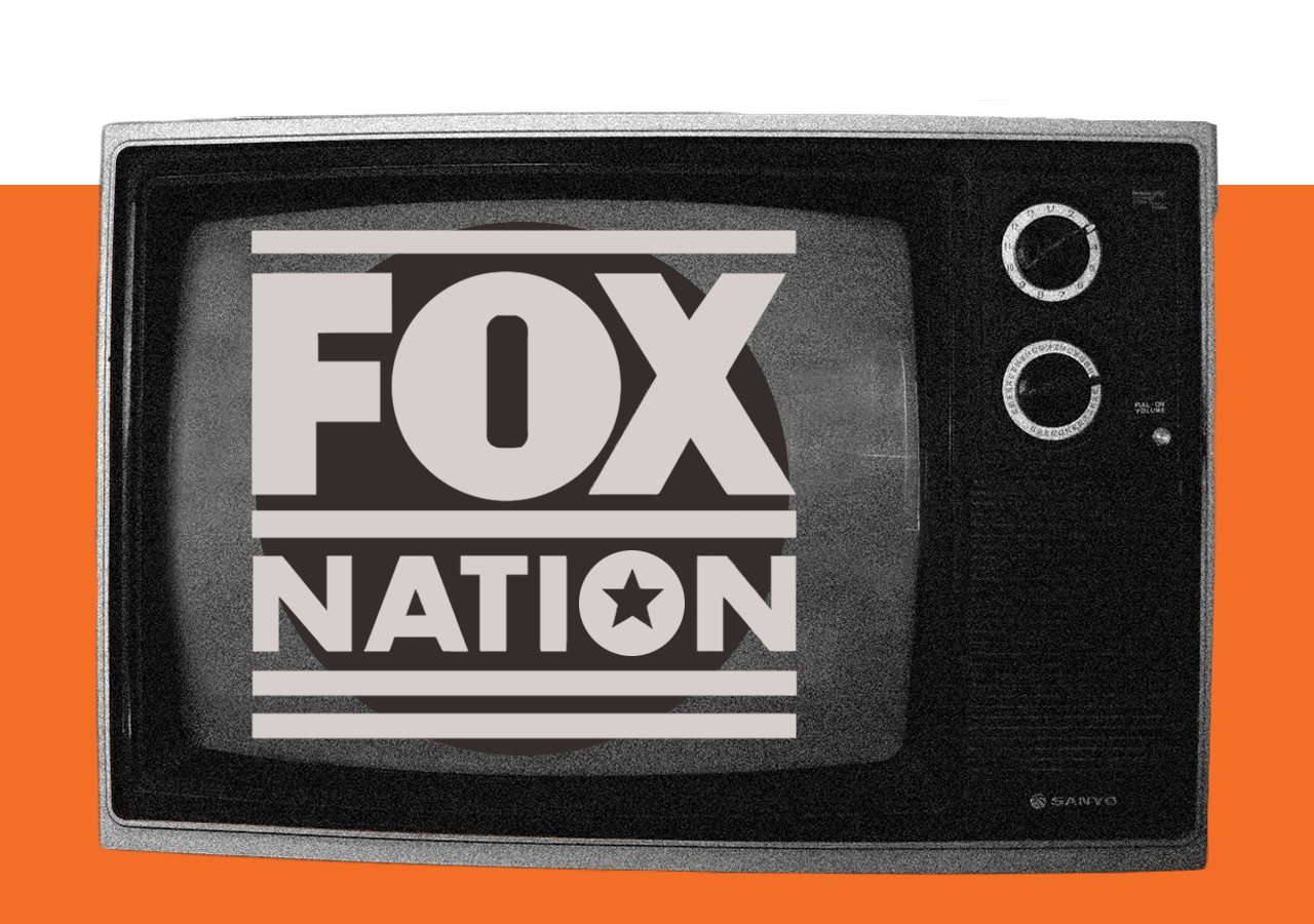 Fox-Nation-MMFA-Tag.png