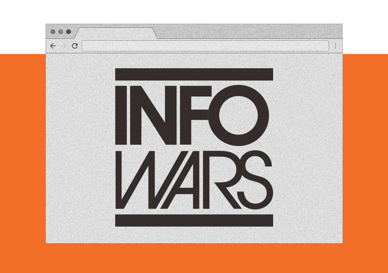 Infowars-MMFA-Tag.png