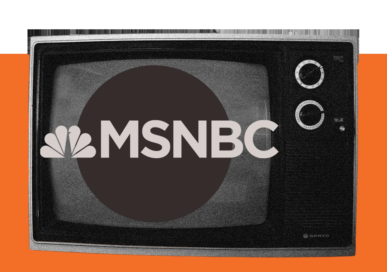 MSNBC-MMFA-Tag.png