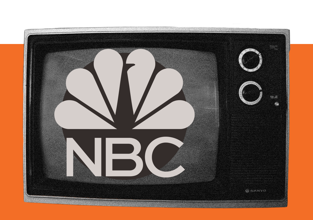 NBC-MMFA-Tag.png