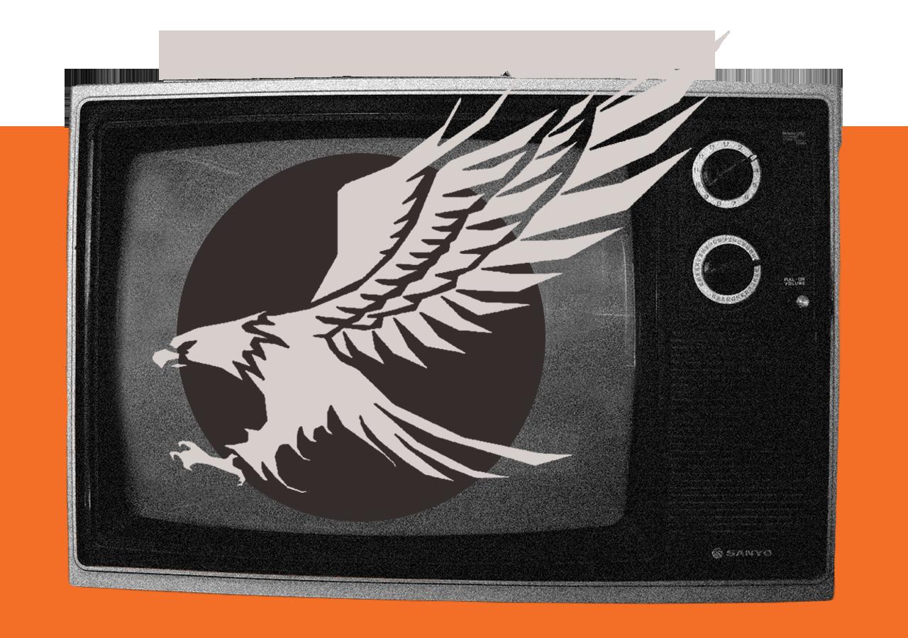 One-America-News-Network-MMFA-Tag.png