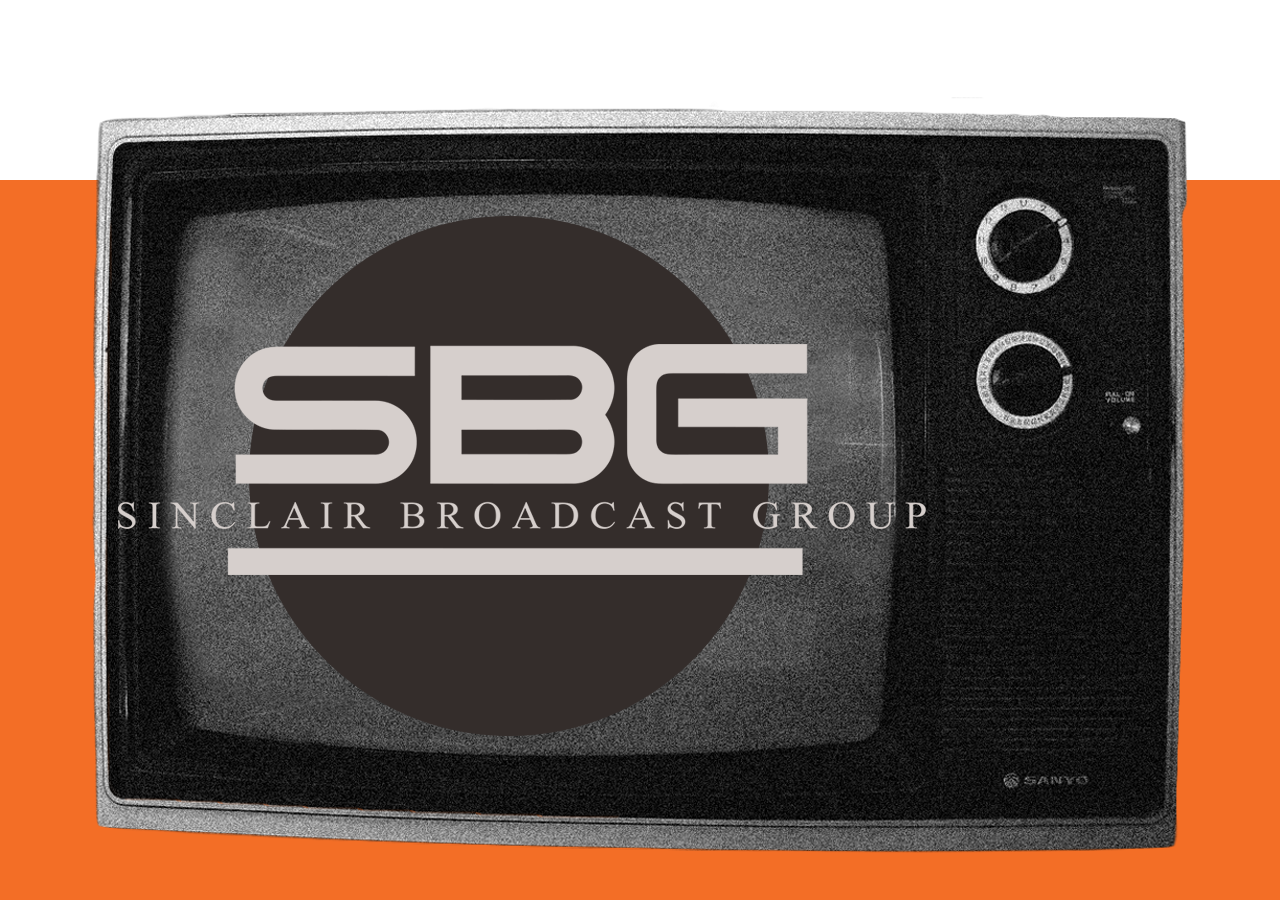 Sinclair-Broadcast-Group-MMFA-Tag.png