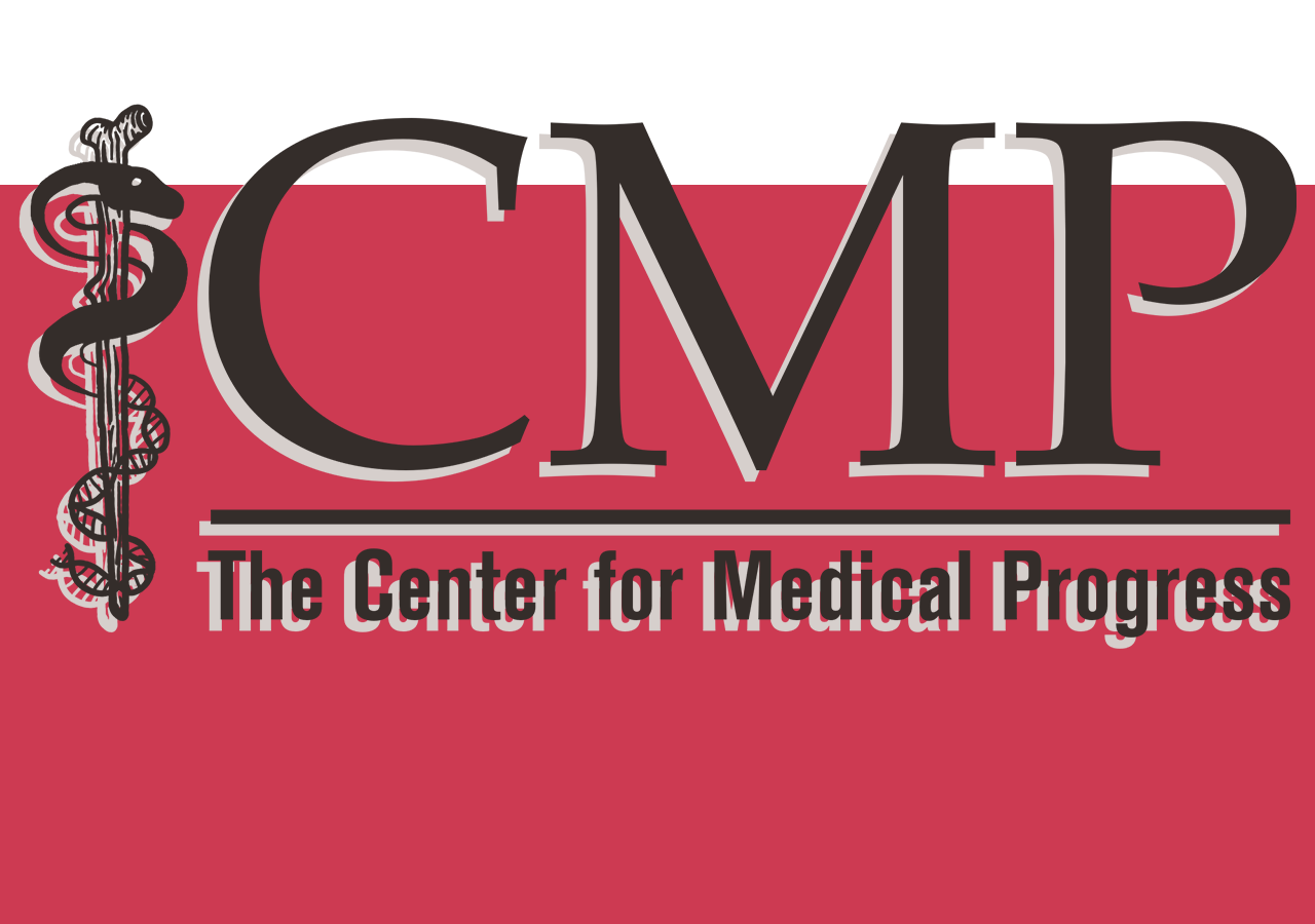Center-for-Medical-Progress-MMFA-Tag.png