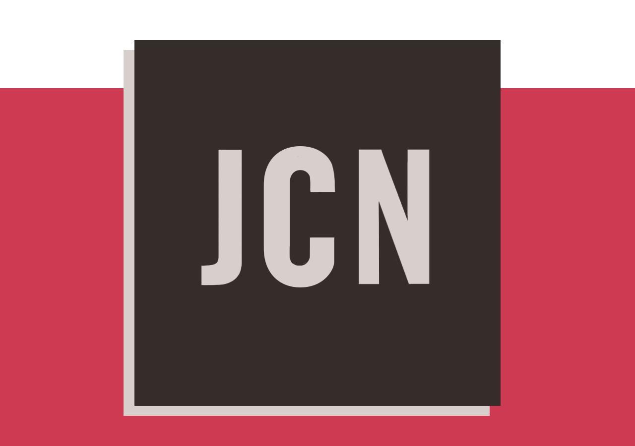 Judicial-Crisis-Network-MMFA-Tag.png