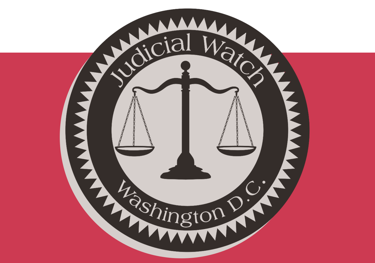 Judicial-Watch-MMFA-Tag.png