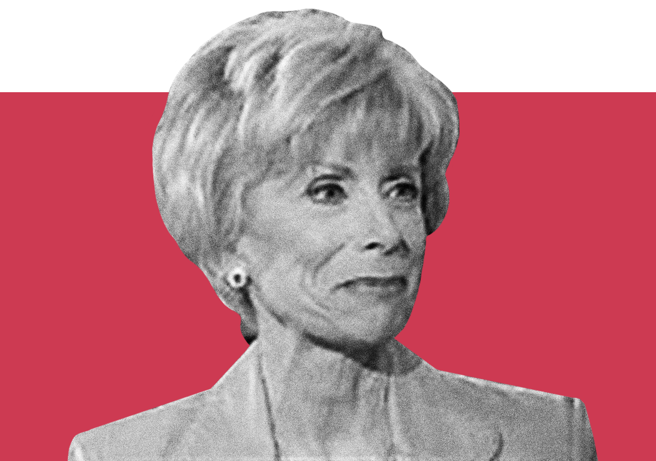 Laura-Schlessinger-MMFA-Tag.png