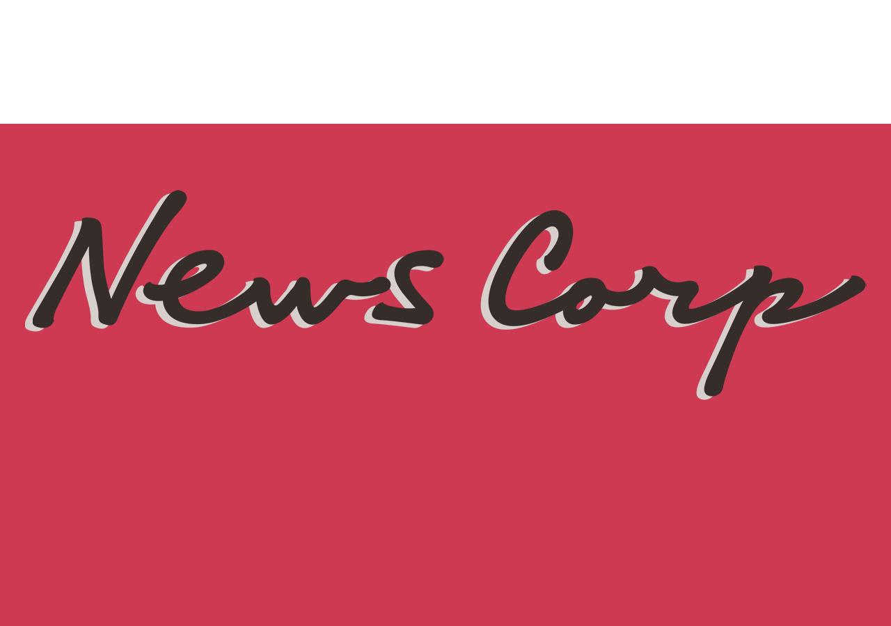 News-Corp-MMFA-Tag.png