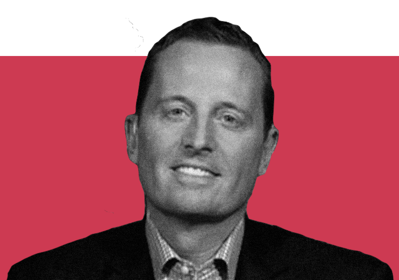 Richard-Grenell-MMFA-Tag.png