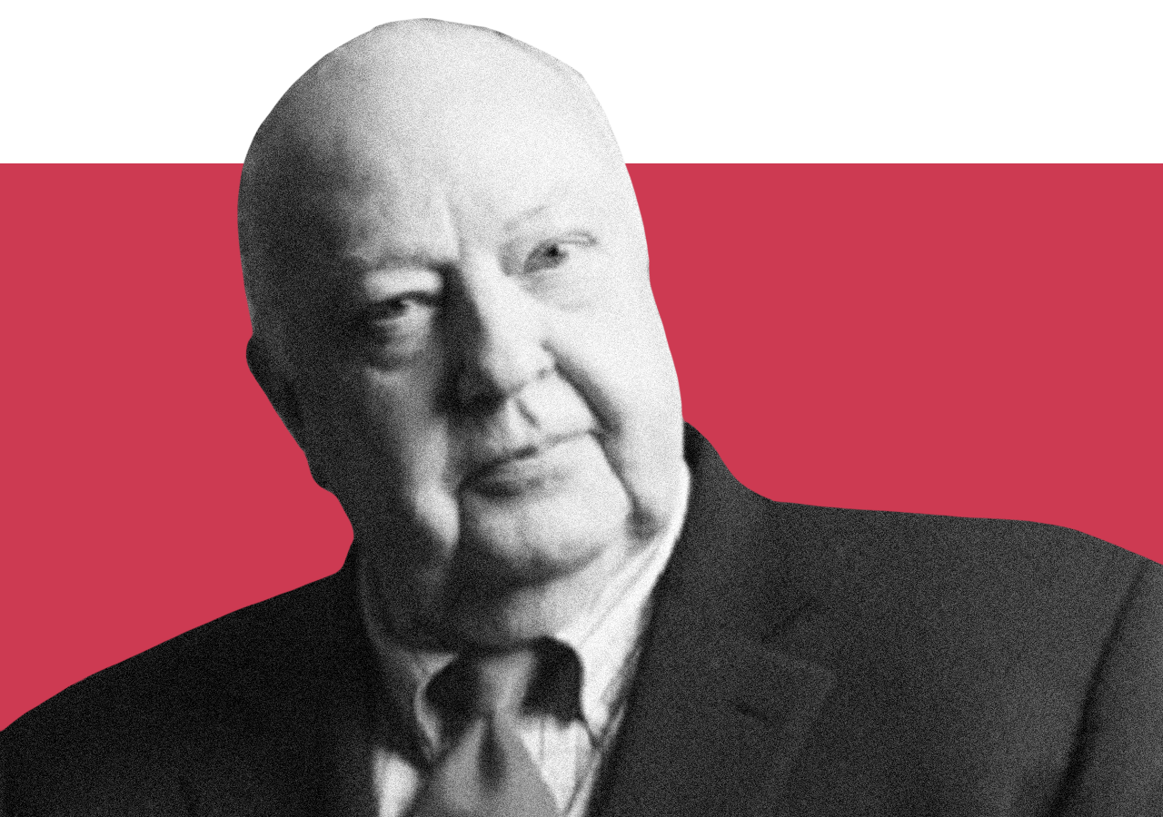 Roger-Ailes-MMFA-Tag.png