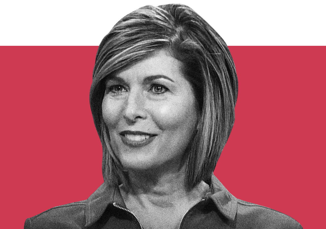 Sharyl-Attkisson-MMFA-Tag.png