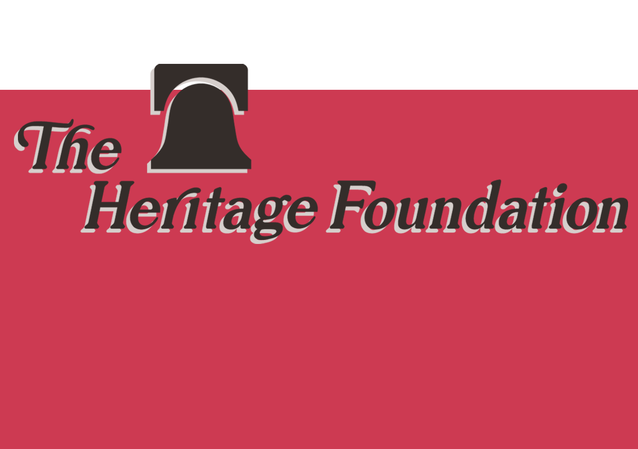 The-Heritage-Foundation-MMFA-Tag.png