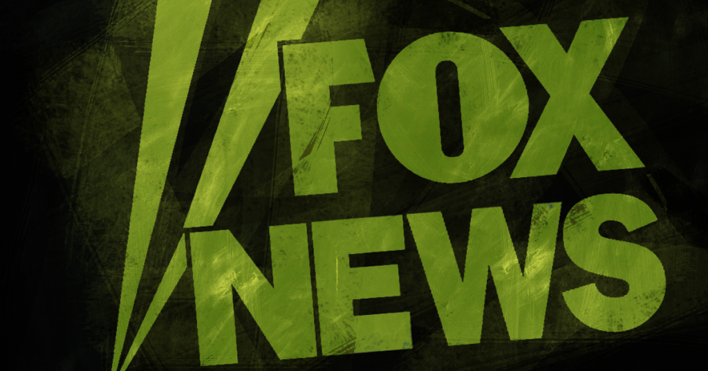 Tell Fox News: Take Action Against Sexual Harassment