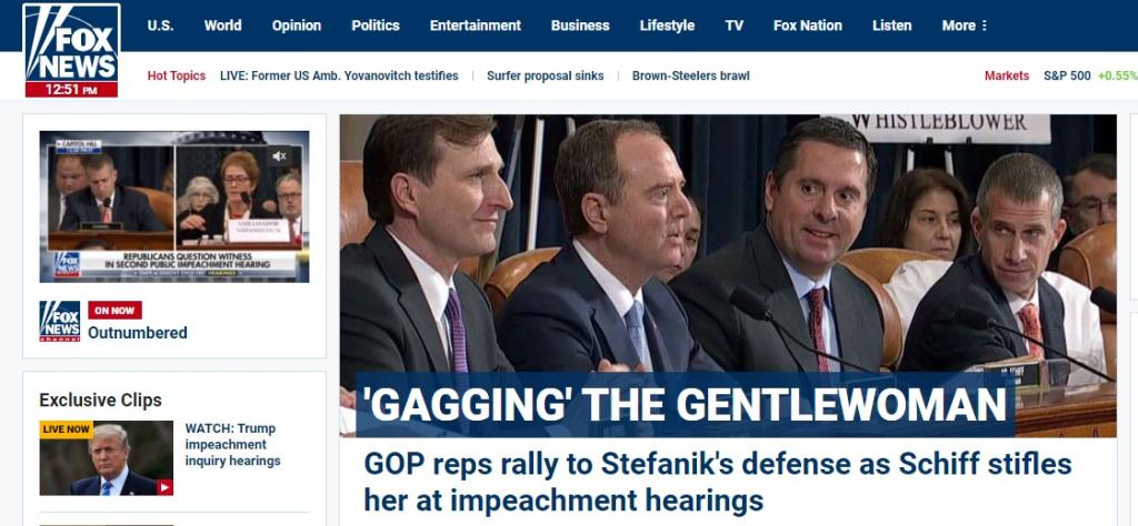 fox-news-com-schiff-gagging-stefanik-11-15-2019