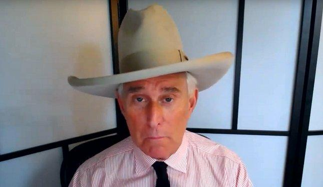 A comprehensive guide to Trump ally Roger Stone, who was convicted of seven felonies