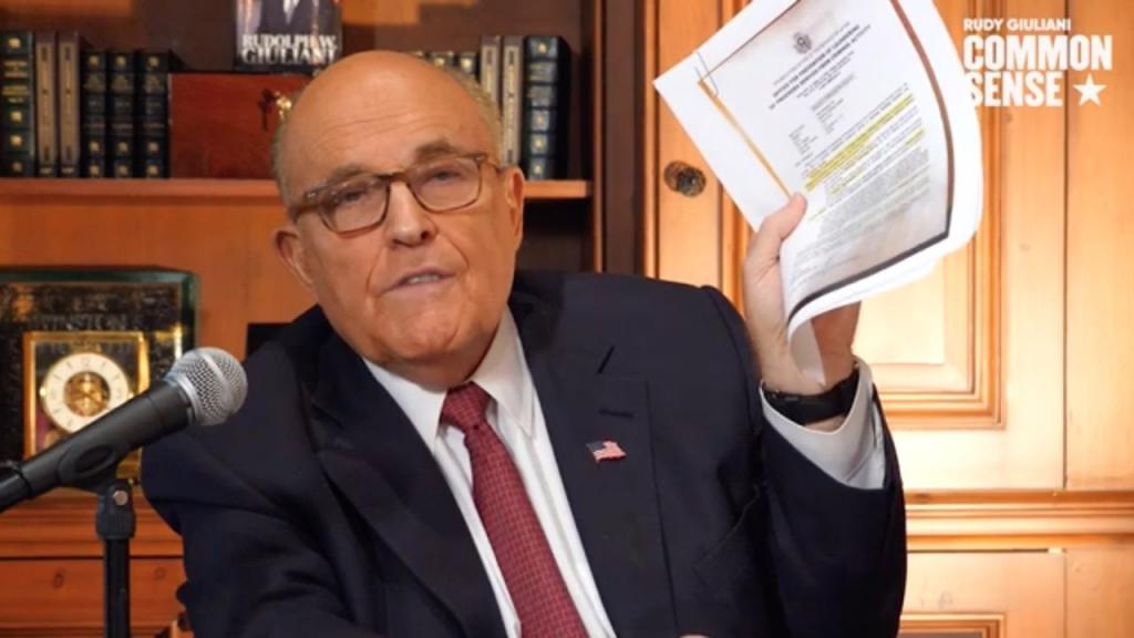 rudy-giuliani-podcast-holding-up-alleged-document-01-29-2020.jpg