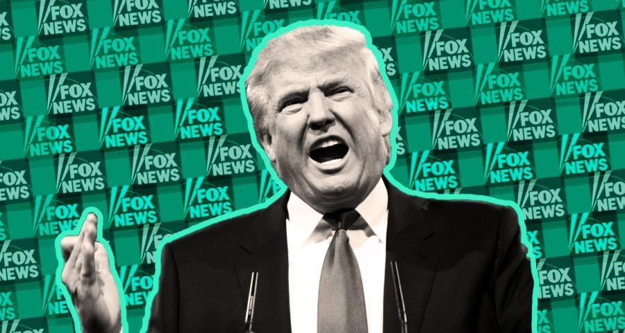 Fox News Trump