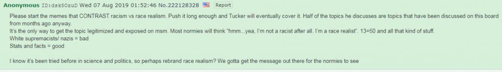 4chan Tucker1