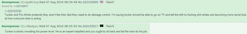 4chan Tucker6