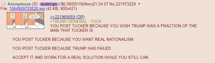 4chan Tucker9