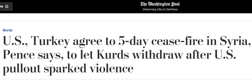 wapo syria turkey