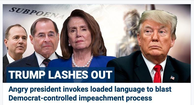 fox-news-web-headline-trump-lynching-loaded-language-10-22-2019