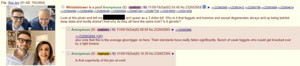 4chan post Soros3