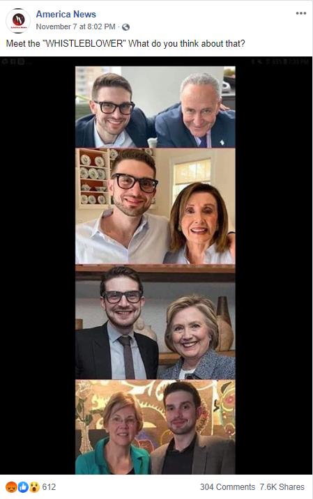 Facebook post Soros3