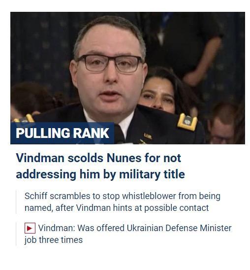 fox-news-com-vindman-scolds-nunes-pulling-rank-11-19-2019