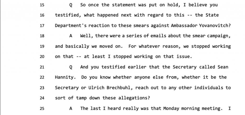 Hannity call Hale transcript pt 2 1