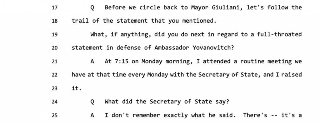 Hannity call Hale transcript pt 1 1