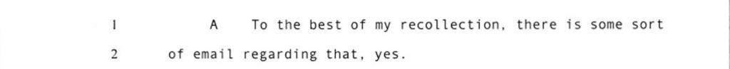 Hannity call Kent transcript 5